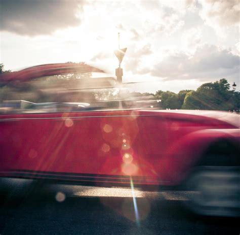 Die Ente Auto Berlin rote ente das ist der beste autofahrer von ganz berlin welt