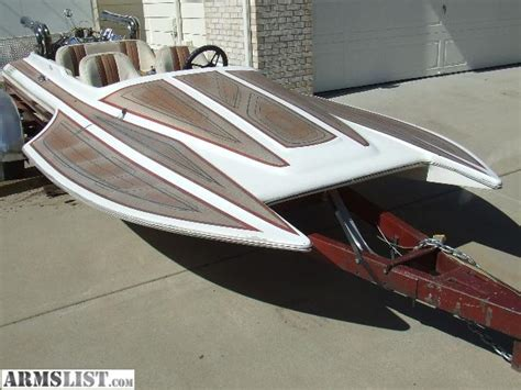 armslist for sale trade 1974 willis hydro pickle fork - Pickle Fork Boats For Sale
