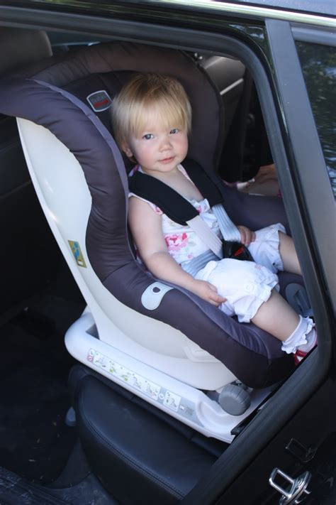 best rear facing 1 car seat mellow mummy britax max fix rear facing 0