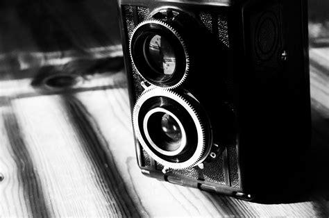 camera  stock photo public domain pictures