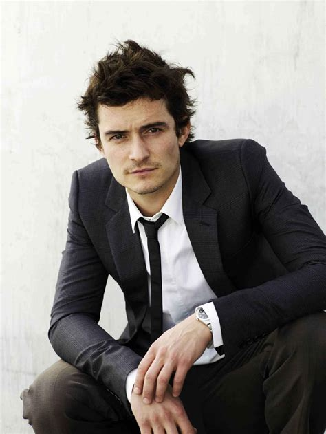 orlando bloom images orlando bloom hd wallpaper and