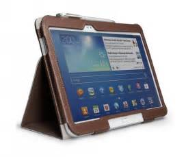 How Much Is A New Samsung Galaxy S3 by 25 Best Samsung Galaxy Tab 3 Case Covers 7 8 And 10 1 Inch