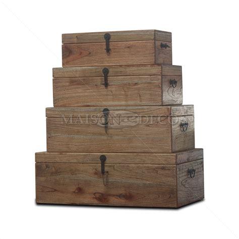 Jakarta Acc Kalung Set Anak K 001 mtl 001 acc centurion vintage nesting box set of 4 maison et deco factory of a