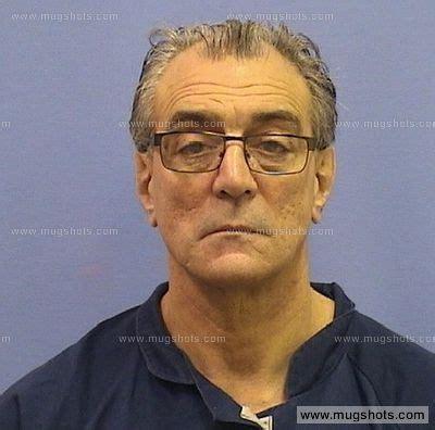 Fayette County Il Arrest Records M Librick Mugshot M Librick Arrest