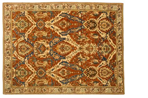 pentacle rug 1000 images about carpet flooring on pentacle rugs and turkish rugs