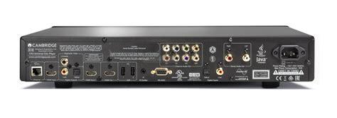 cambridge audio cxu hitam cambridge audio cxu lej 225 tsz 243 teszt av hu