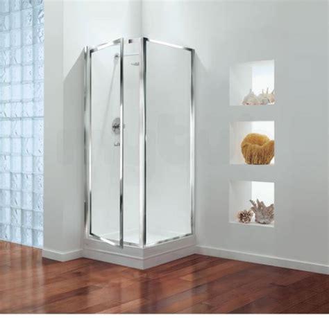 Shower Door Brands Shower Door Brands All The Finest Brands Shower Enclosures Glass Mirror Installations Island