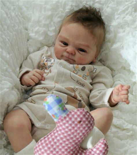 china doll baby buy wholesale reborn baby kits from china reborn