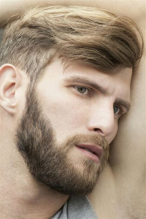 scott caan hairstyle ideas 17 best ideas about hairy men on pinterest set design