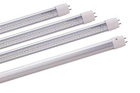 rewire fluorescent light for led wiring led fluorescent tubes from fluorescent transformer