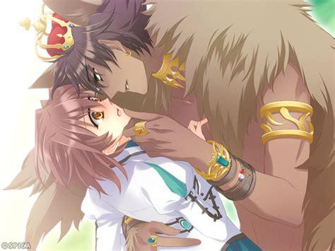 film anime romance comedy romance comedy anime movies 24 cool wallpaper animewp com