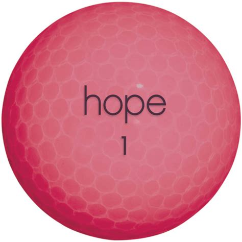 pink price wilson golf balls pink pink discount prices for