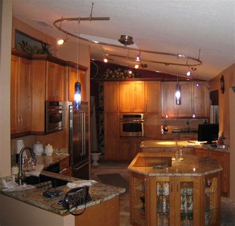 Kitchen Lights Ideas Important Parts Of Kitchen Lighting Ideas Trendy Mods