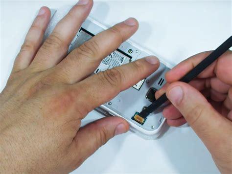 Samsung J1 Keluaran Pertama Cara Ganti Lcd Samsung J1 Sendiri Improop