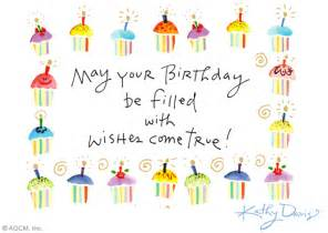 Funny birthday ecard for coworker images amp pictures becuo