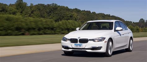 bmw free maintenance bmw reduces free maintenance program consumer reports
