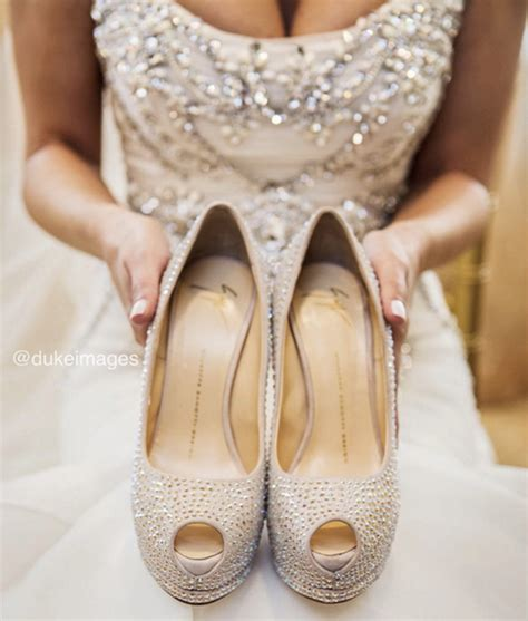 Wedding Shoes Tips by Wedding Shoes Ideas And Tips 28 Images Tips For Buying