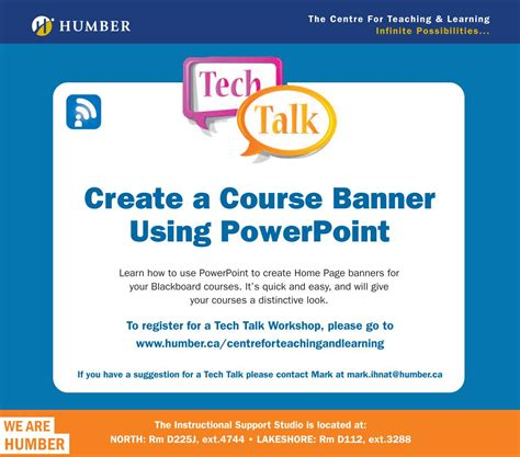 design banner using powerpoint banner backgnd images frompo