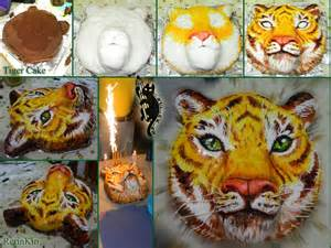 Attractive Help Decorating #9: Tiger_cake_process_by_rerinkin-d6vpinq.jpg