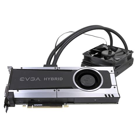 Evga Vga Gtx 1070 8gb Gaming evga geforce gtx 1070 hybrid gaming 8gb gddr5