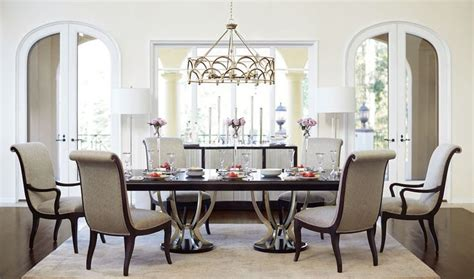 Dining Room Furniture Maryland 17 Best Images About Dining On O Brian Oval Dining Tables And