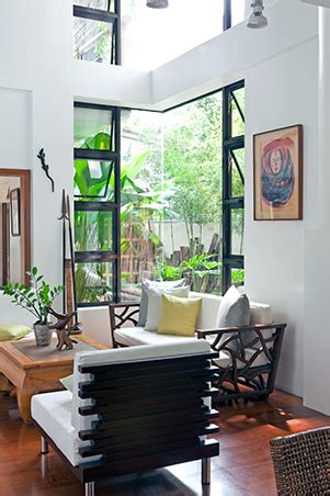 modern tropical house interior wood design plushemisphere build your cozy earth friendly home using recycled wood rl