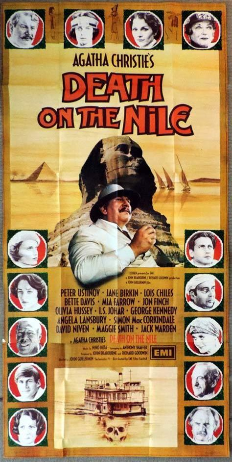 0006153569 death on the nile nile movies images reverse search