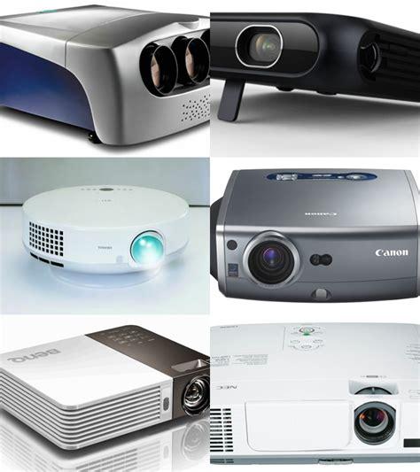 Jenis Dan Proyektor Mini jenis jenis proyektor dan kelebihan serta kekurangan proyektor komputer lamongan