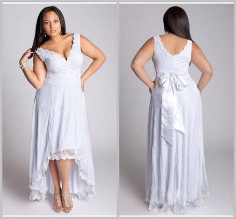 Hq 10636 Hi Neck Pleated Dress 16 best images about tying the knot on the on wedding dresses plus size