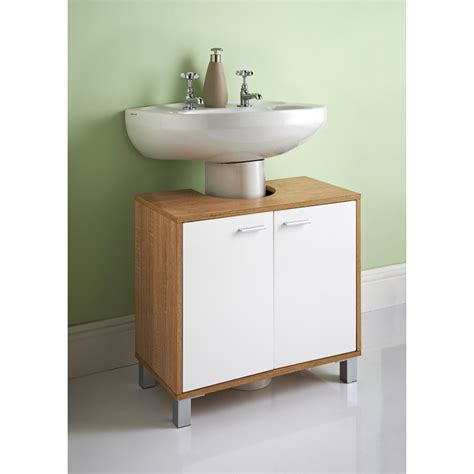 bathroom under sink cabinet superb under sink cabinet 8 under sink cabinet bm seattle
