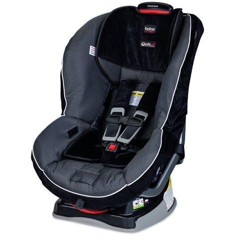 car seat britax marathon g4 1 convertible car seat onyx