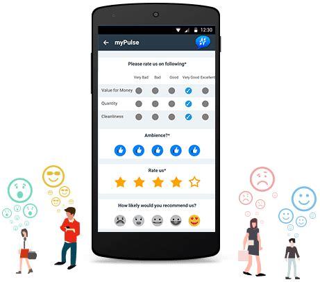 download restaurant billing software,restaurant gst pos