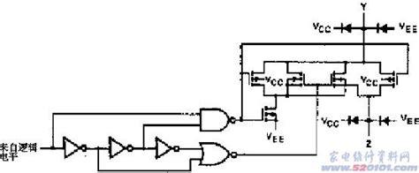 transistor kickass ht12d datasheet pdf