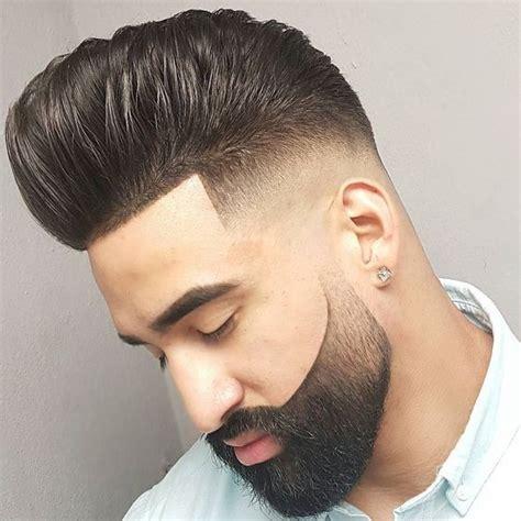 fotos de cortes de pelo y peinados para nia 2015 las 25 mejores ideas sobre corte de pelo fade para hombres