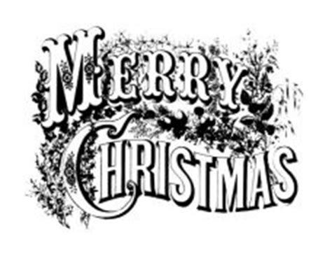 blank certificates for printing printable black and white christmas cards