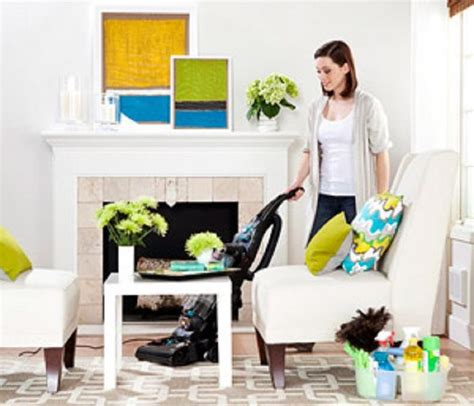 best rug cleaning company when choosing the best carpet cleaning company servpro of palm desert