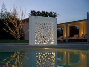 innovative outdoor lighting contemporary ideas from