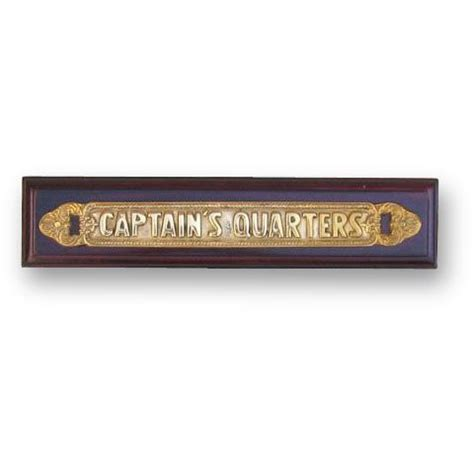 wooden boat name plaques wood boat name plates wooden boat store port townsend