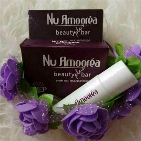 Distributor Sabun Amoorea nu amoorea sabun distributor resmi produk nu amoorea