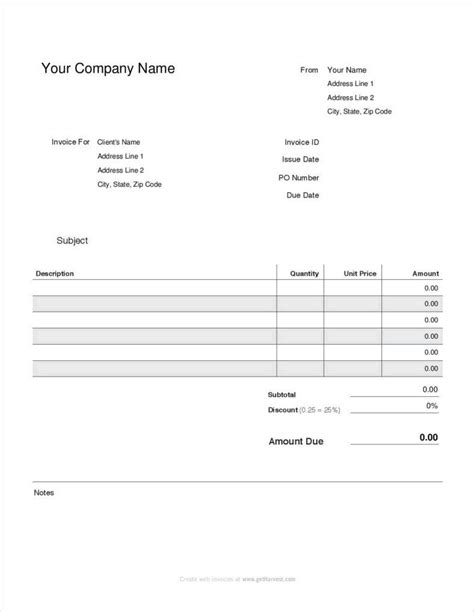 employee pay stub template expin franklinfire co