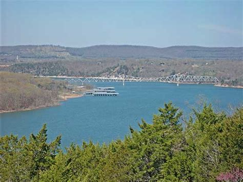 Shell Knob Mo by Photo Gallery From Hickory Hollow Resort On Table Rock Lake