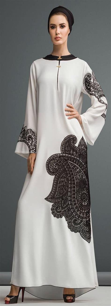 paisley pattern hijab mauzan abaya dubai work lasercut paisley design fabric