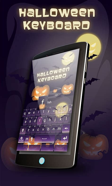 halloween themes apk halloween keyboard theme free apk android app android