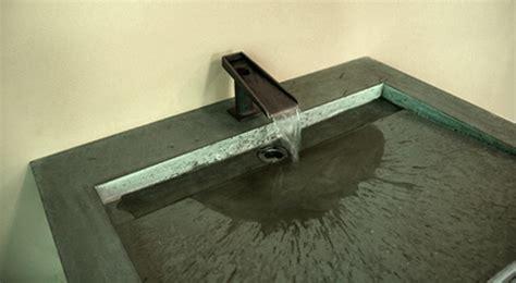 Sink Drain Slope by E G Sturtevant Slope Sink