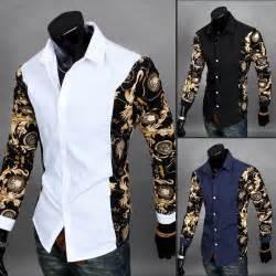 Boys Bench Jacket Online Kaufen Gro 223 Handel Cheap Black Dress Shirts Aus