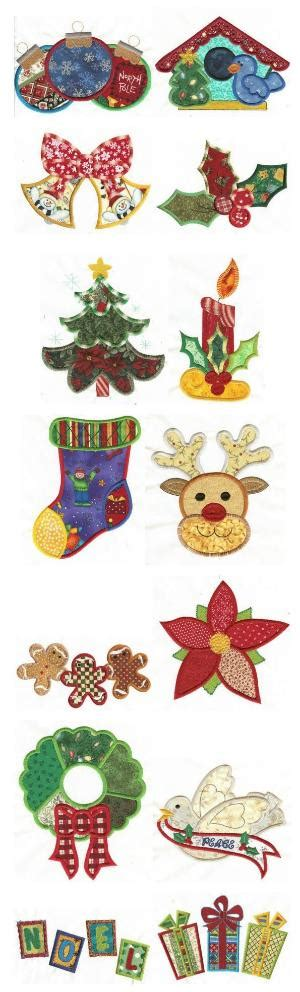 Patchwork Applique Designs - embroidery free machine embroidery designs patchwork
