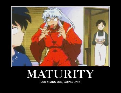 Inuyasha Memes - inuyasha miroku funny quotes quotesgram