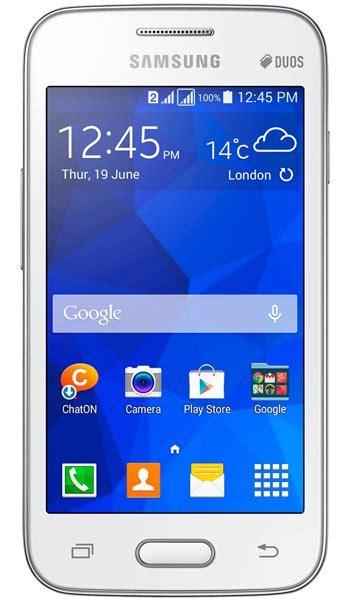 Baterai Handphone Samsung Galaxy Wave 2 Pro S5330 Original Battery comparison apple iphone 6 plus vs samsung galaxy ace nxt phonesdata