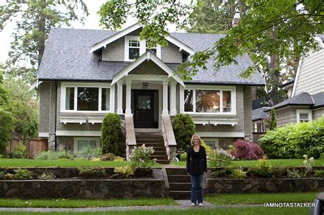 home photos bleeker s house from quot juno quot iamnotastalker