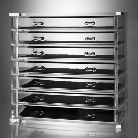 42 best images about acrylic jewelry boxes on